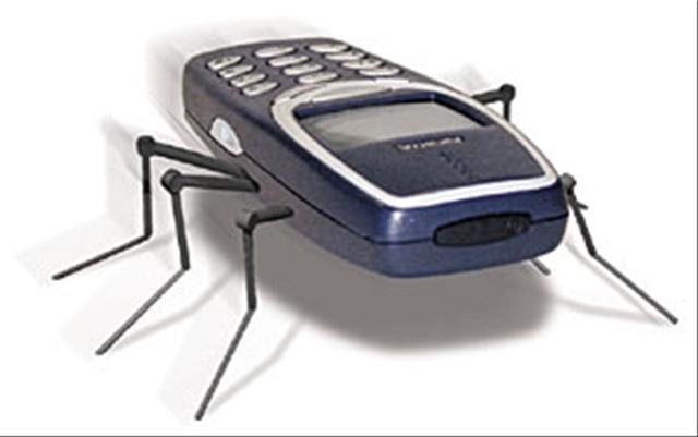 Программа Для Мобильного Телефона Запись Разговоров